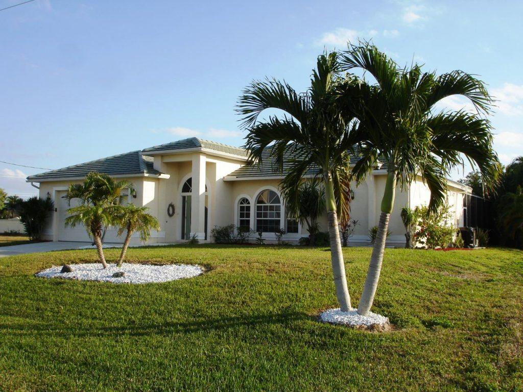 Villa Three Palms 0001