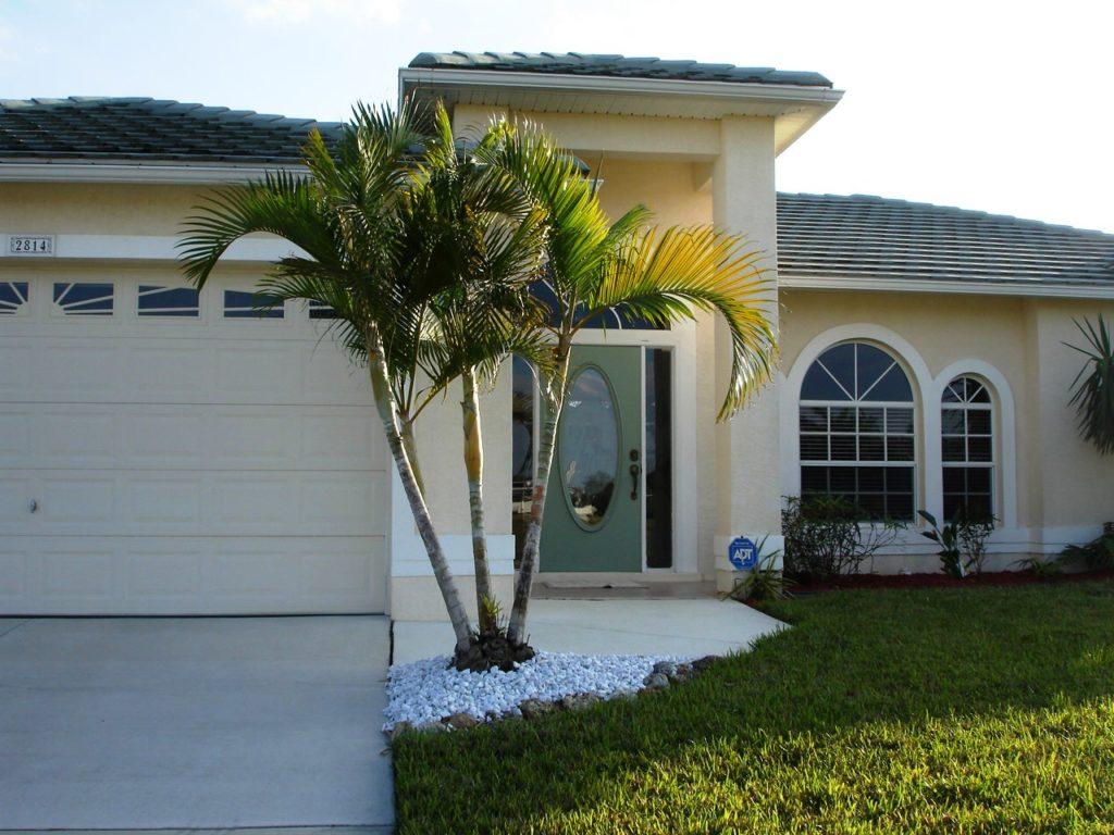 Villa Three Palms 0006