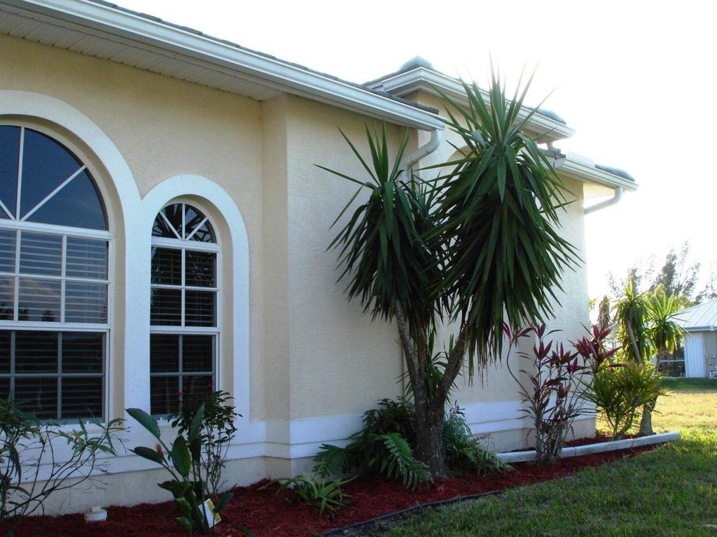 Villa Three Palms 0007