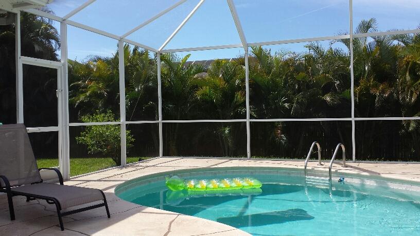 Villa Three Palms 0014